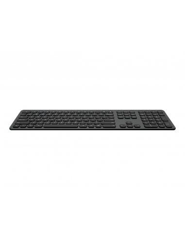 Havit Proline KB235BT Multi-Device Tastatur Trådløs